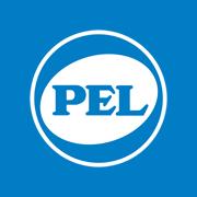 PEL Electronics
