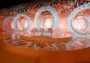 Event Planner in Lahore