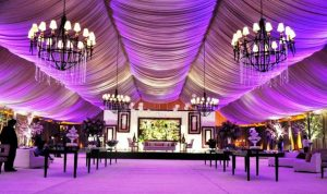 Best Event Planner in Pakistan