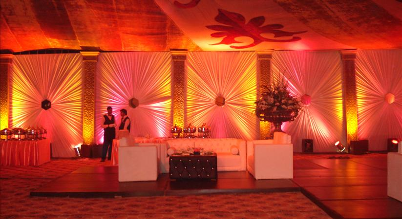 Best event Planner in Pakistan
