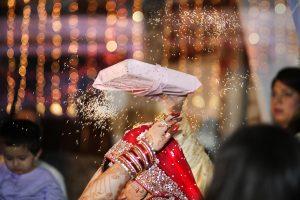 WEDDING PLANNER IN LAHORE