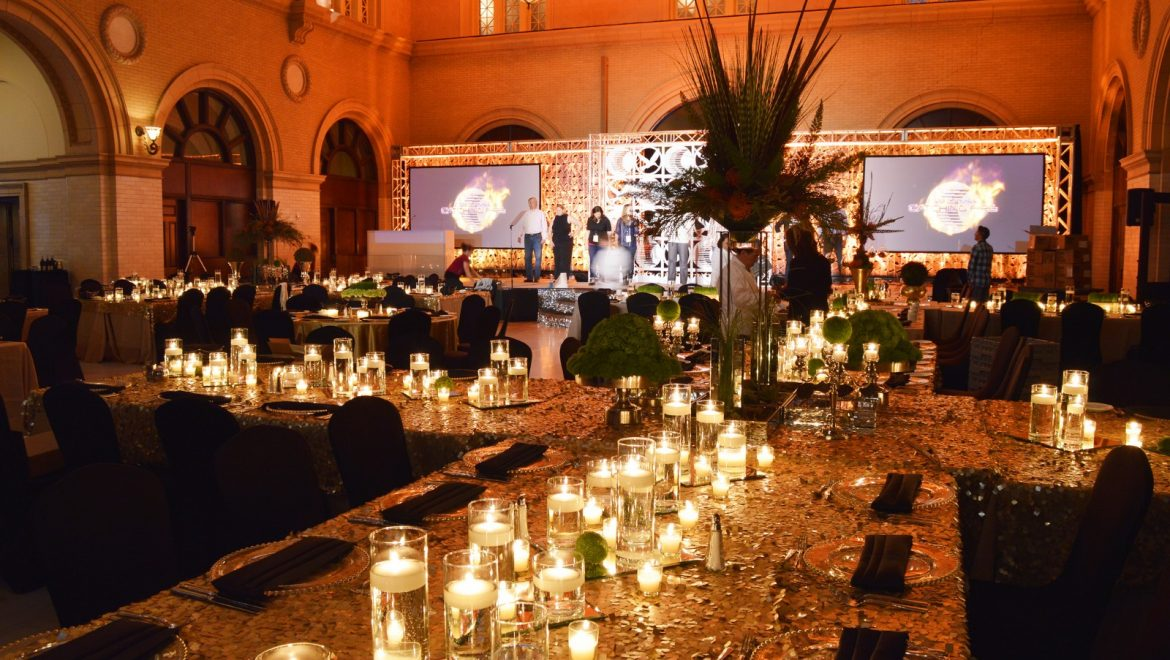 EVENT MANAGEMENT COMPANIES IN LAHORE