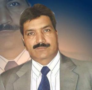 M.Farooq Bajwa