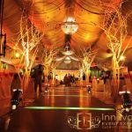 10_innovative_events_expert_mehndi