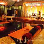 3__innovative_events_expert_mehndi