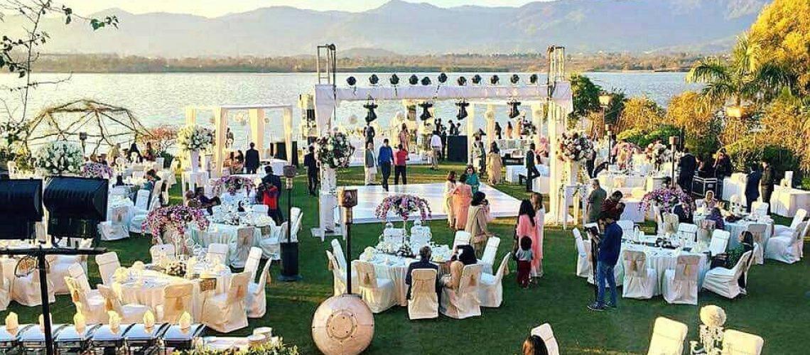 Destination Wedding Planners lhr